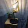 Goldlamp - philvabien