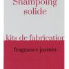 Kit Shampoing Solide - Le Chapeau Vert
