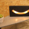 Smile - philvabien