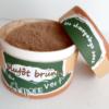 Shampoing Sec Brune - Le Chapeau Vert