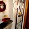 Lampe roue de Vélo - Philvabien