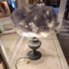 Lampe Plume - Philvabien