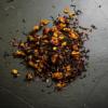 Thé Noir Muffin à la Framboise - Thélixir