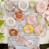Boutons - BelAtelier Floral