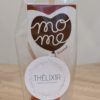 Chocolait Caramel - Thélixir