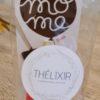 Chocolait Dark - Thélixir