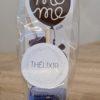 Chocolait Milk - Thélixir