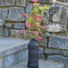 Vase CAA - Recup'Osons