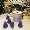 Moment Gourmand - Beappy Aromatherapy