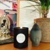 Moment Méditation - Beappy Aromatherapy
