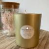 Moment Optimisant - Beappy Aromatherapy