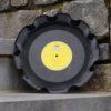 Plat en Vinyle Deutshe Grammophon - Recup'Osons