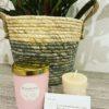Moment Plaisant 200ml - Beappy Aromatherapy