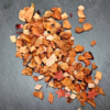 Infusion Crumble aux Pommes - Thélixir