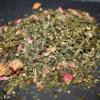 Thé Vert Le thé du Bien-être - Thélixir
