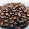 Café Chocolat Amande Cerise - Thélixir