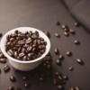 Café Chocolat Orange - Thélixir