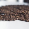 Café Crème Chocolat - Thélixir