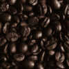 Café Noisette - Thélixir
