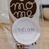 Chocolait Moka - Thélixir