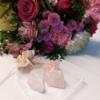 Amulette Amour et Estime de Soi - Astro Protection