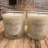 Moment Mojito - Beappy Aromatherapy