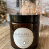 Moment Anti -Moustiques - Beappy Aromatherapy